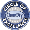 Chem-Dry Circle of Excellence
